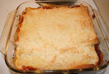 Italian-Casserolepage