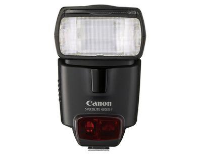 Canon-430exii