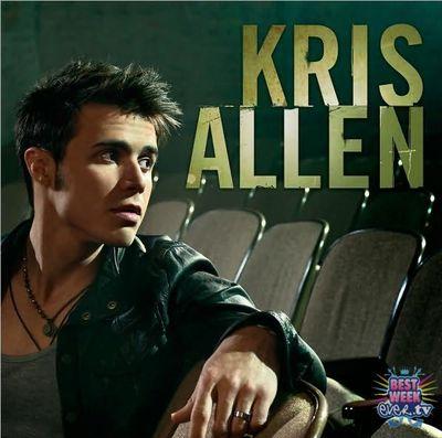 KRIS-ALLEN-ALBUM-COVER